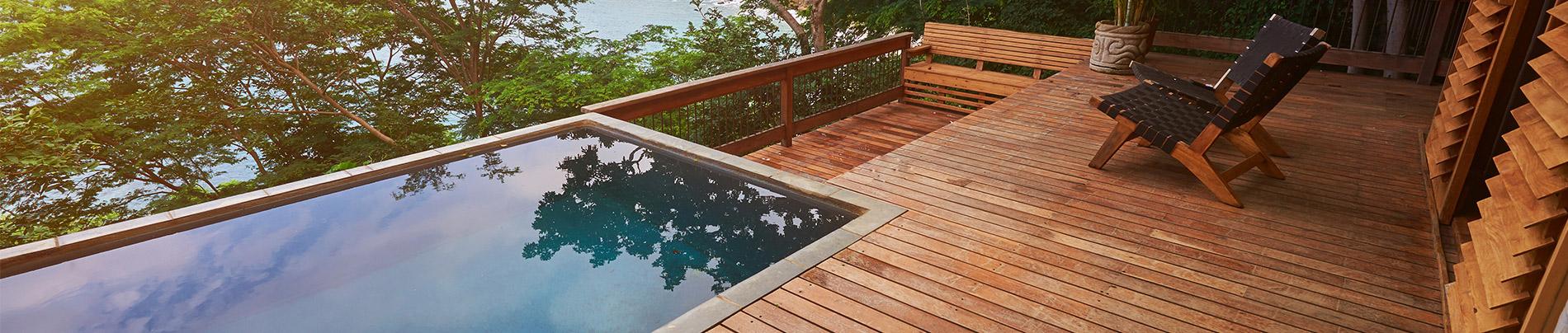 terrasse sur pilotis jacky terrasse en bois comment construire votre guide. Black Bedroom Furniture Sets. Home Design Ideas