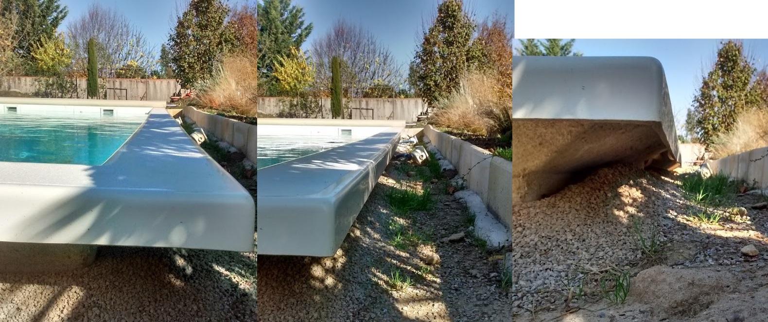comment faire le lien avec une piscine terrasse en bois comment construire votre guide. Black Bedroom Furniture Sets. Home Design Ideas