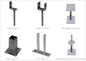 jpeg 8 ko. Black Bedroom Furniture Sets. Home Design Ideas