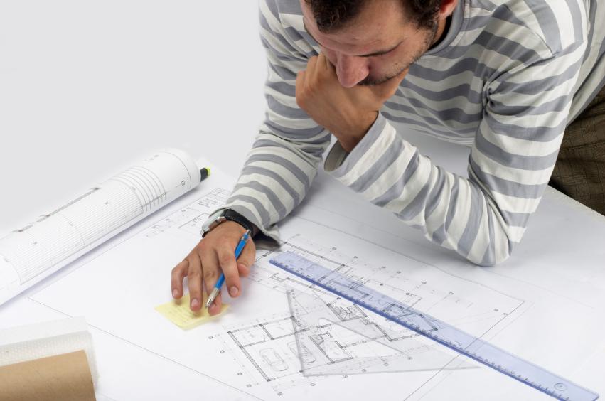 Faites v rifier vos plans par un pro pour 124 seulement for Faites vos propres plans gratuitement