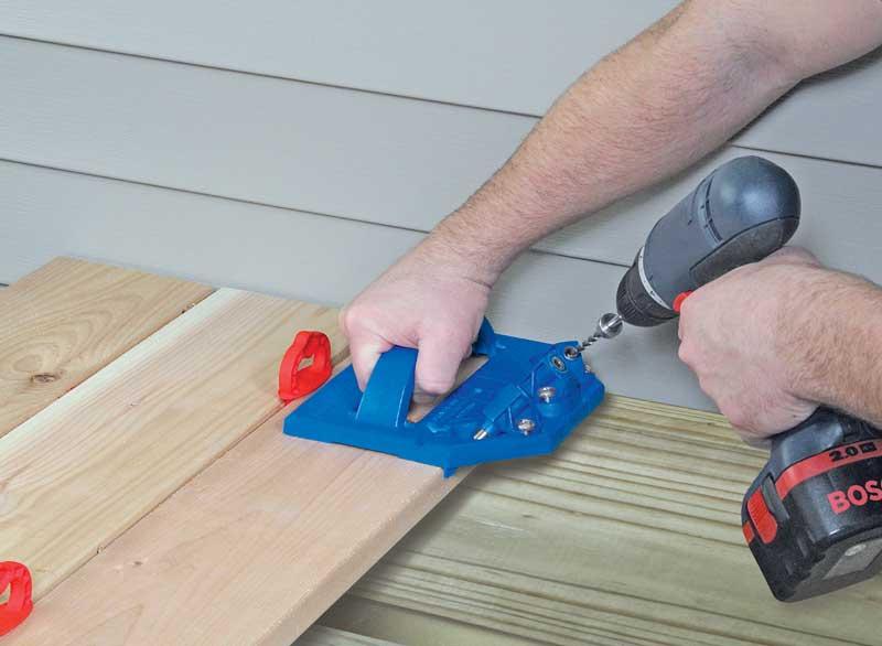 comment faire les plans terrasse en bois comment construire votre guide. Black Bedroom Furniture Sets. Home Design Ideas