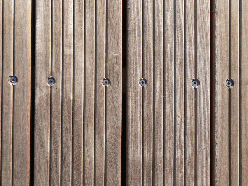 lames en massaranduba terrasse en bois comment construire votre guide. Black Bedroom Furniture Sets. Home Design Ideas