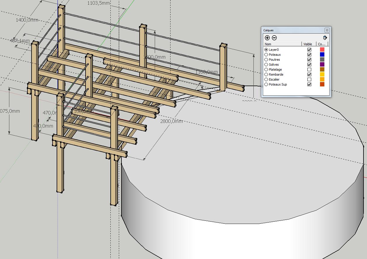 Png 112 1 ko for Plan d une terrasse en bois sur pilotis