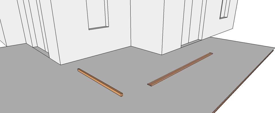 aide la conception de plan de terrasse terrasse en bois comment construire votre guide. Black Bedroom Furniture Sets. Home Design Ideas