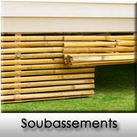 terrasses pour mobil home terrasse en bois comment construire votre guide. Black Bedroom Furniture Sets. Home Design Ideas