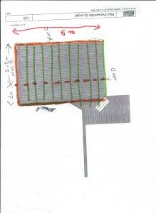 outils de calcul pour le dimensionnement terrasse en bois comment construire votre guide. Black Bedroom Furniture Sets. Home Design Ideas