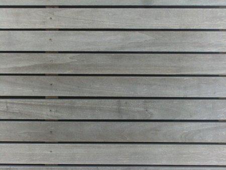 l 39 entretien terrasse en bois comment construire votre guide. Black Bedroom Furniture Sets. Home Design Ideas